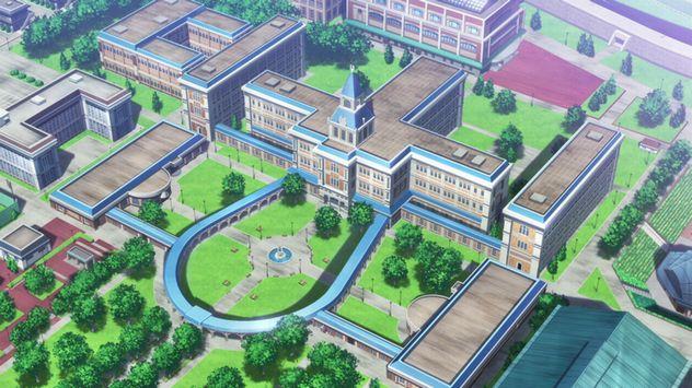 【ウマ娘】ハルウララでも入学できるトレセン学園とかいう底辺校