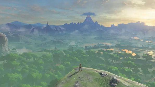 一番「冒険してる感」がすごかったRPGって何?