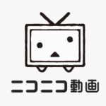 【朗報】ニコニコ動画、まさかの復活