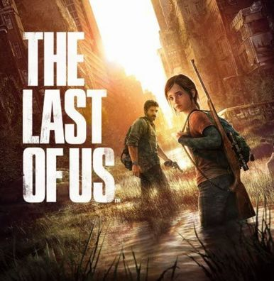 【悲報】『The Last of Us』とかいう神ゲー、もう2度と語れなくなる