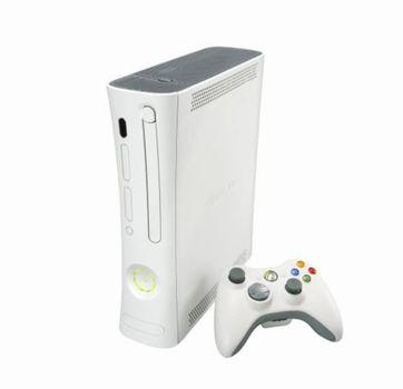 Xbox360ってなんで国内で160万台も売れたの?